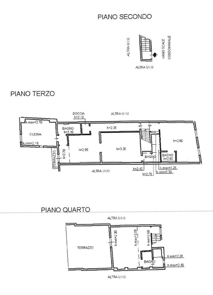 total floor plan
