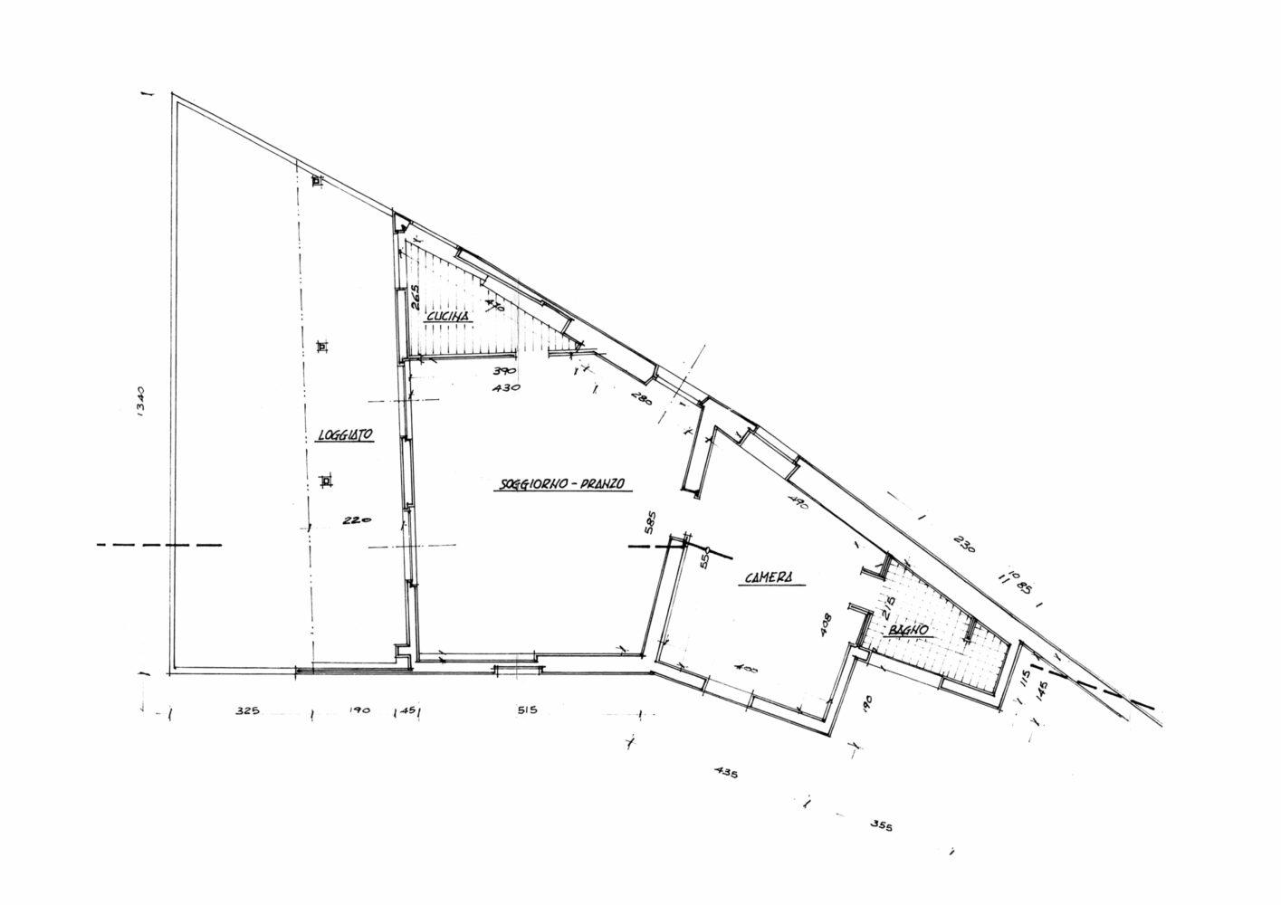 Annex Limonaia