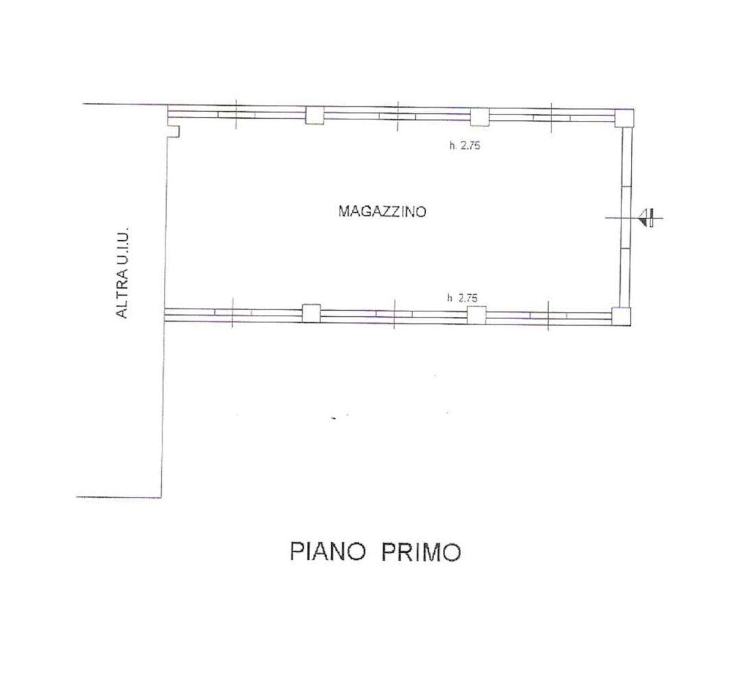 first floor restaurant/ballroom for events