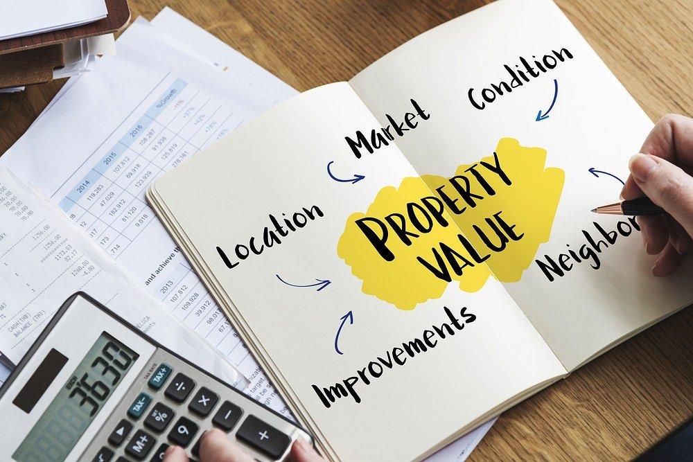 notary geometra buy house italy