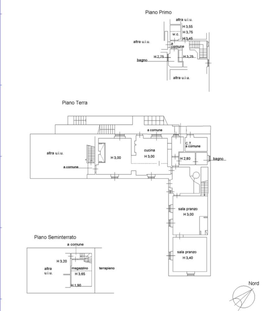 Floorplan2_Pietrapiana